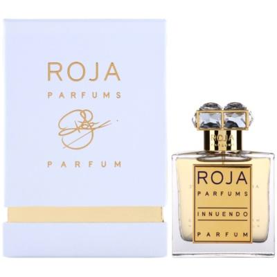 Roja Parfums Innuendo parfum pour femme