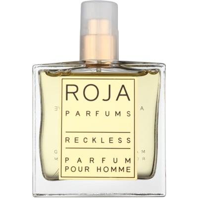 парфюм тестер за мъже 50 мл.