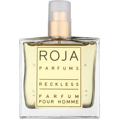 perfumy tester dla mężczyzn 50 ml