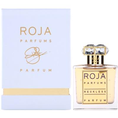 Roja Parfums Reckless parfum pour femme