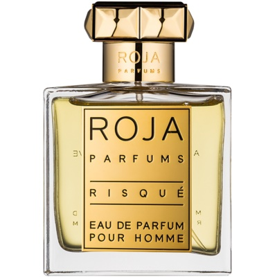 eau de parfum para hombre 50 ml