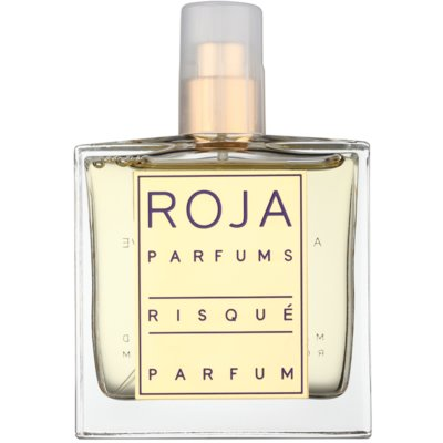 parfüm teszter nőknek 50 ml