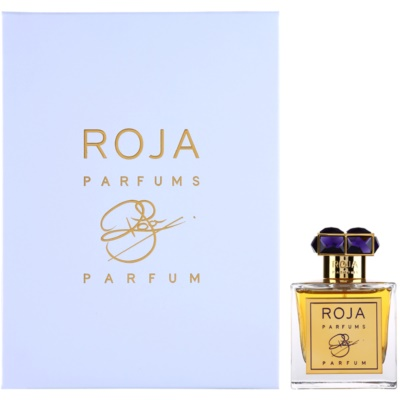 Roja Parfums Roja Perfume unisex
