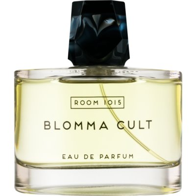Room 1015 Blomma Cult woda perfumowana unisex