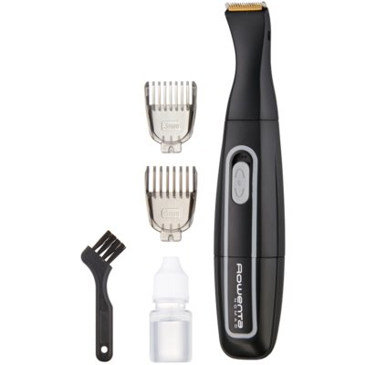 Rowenta For Men Nomad TN3620F0 Beard Trimmer