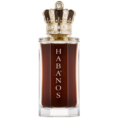 Royal Crown Habanos Perfume Extract for Men