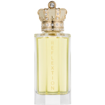 Royal Crown Reflextion Perfume Extract for Women