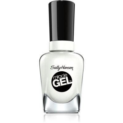 Sally Hansen Miracle Gel™ smalto gel per unghie senza lampada UV/LED
