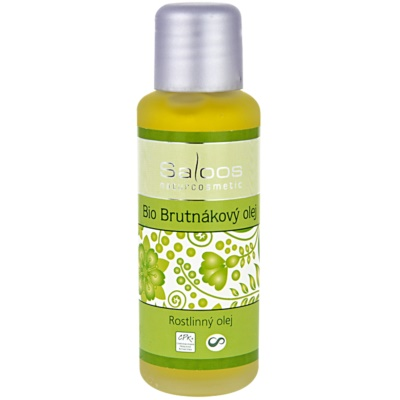 Bio Borage Oil
