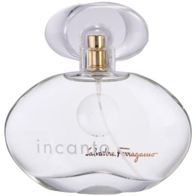 Salvatore Ferragamo Incanto парфюмна вода за жени 100 мл.