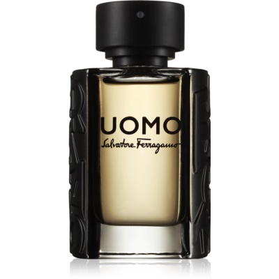 Salvatore Ferragamo Uomo Eau de Toilette for Men