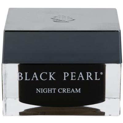 Nachtcreme gegen Falten für alle Hauttypen