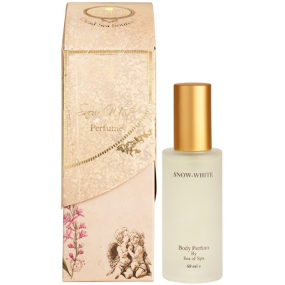 parfém pre ženy 60 ml