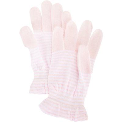 rękawice pielęgnacyjne