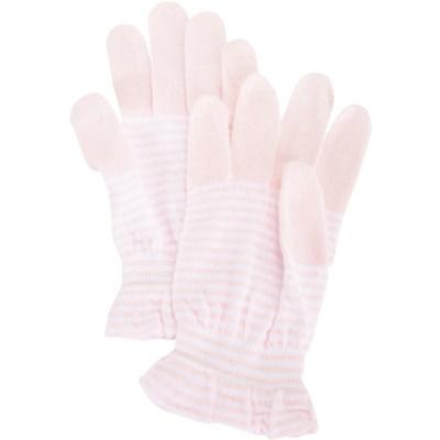 guantes de tratamiento de manos especial