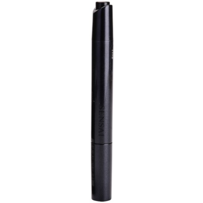 Sensai Concealer Corrective Brush