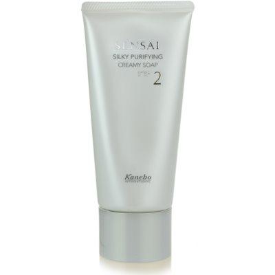 sapun crema pentru piele normala si uscata