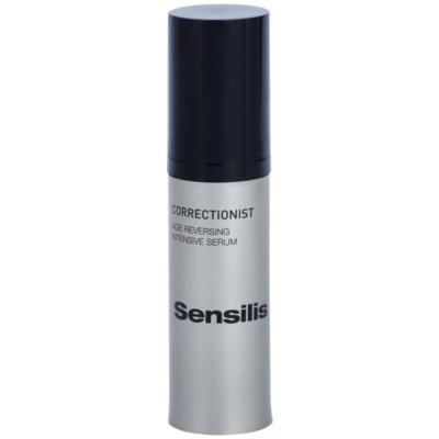 intenzivni pomlajevalni serum proti staranju kože