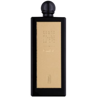 Serge Lutens Cannibale Eau de Parfum unisex