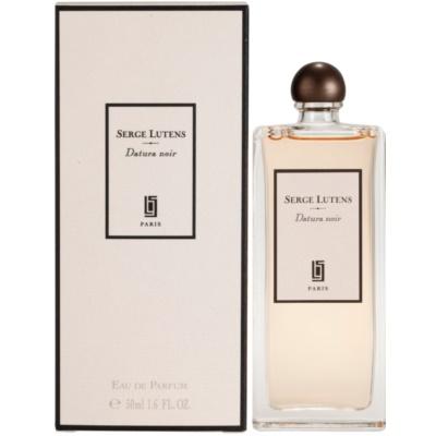 Serge Lutens Datura Noir Eau de Parfum unisex