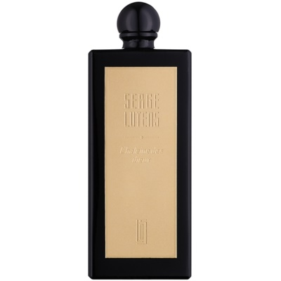 Serge Lutens L'Haleine des Dieux woda perfumowana unisex