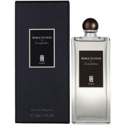 Serge Lutens L'Orpheline eau de parfum mixte