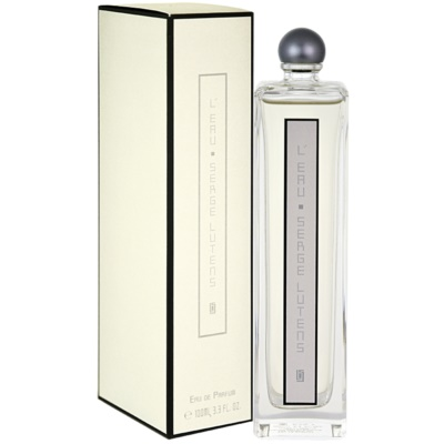 Serge Lutens Serge Lutens L'Eau parfémovaná voda pro ženy