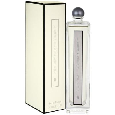 Serge Lutens Serge Lutens L'Eau parfumska voda za ženske