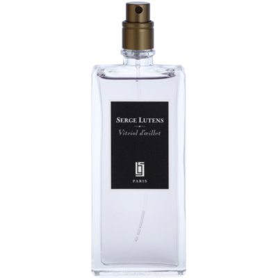 woda perfumowana tester unisex 50 ml