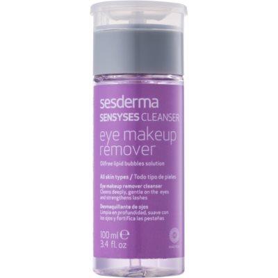 Entferner für Augen-Make-up