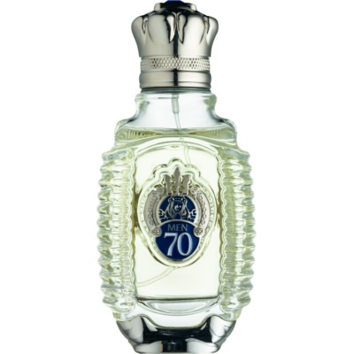 Shaik Chic Shaik No.70 Eau de Parfum for Men