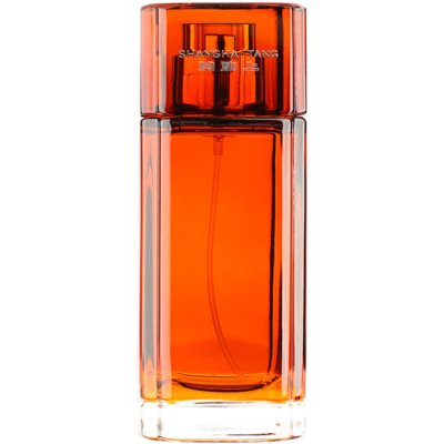 Shanghai Tang Mandarin Tea Eau de Toilette for Men