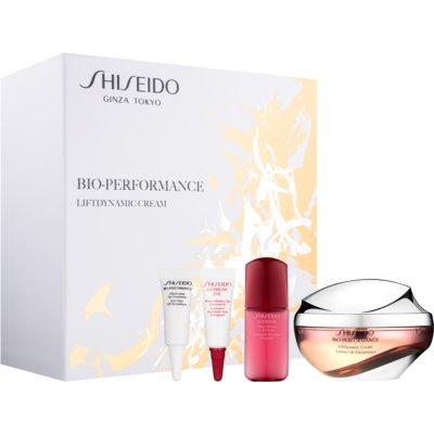 Cosmetic Set ХІ