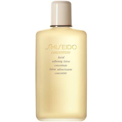 tónico hidratante e suavizante para pele seca a muito seca
