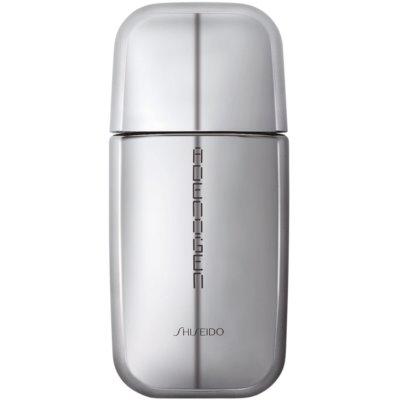 Shiseido Adenogen Hair Energizing Formula soin anti-chute