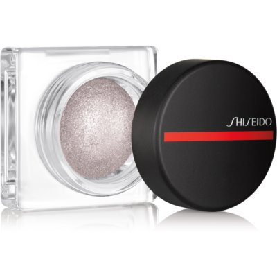 Shiseido Makeup Aura Dew Face, Eyes, Lips рум'яна – тіні для повік  – хайлатер