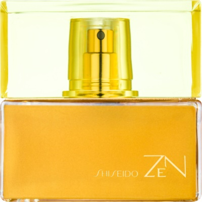 Shiseido Zen  parfumska voda za ženske