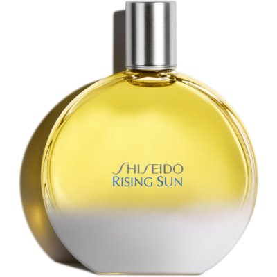Shiseido Rising Sun eau de toilette para mulheres