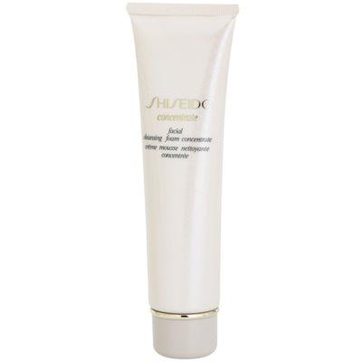 Reinigungsschaum für trockene bis sehr trockene Haut