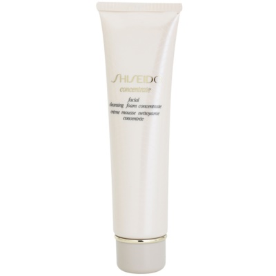 Facial Cleansing Foam Concentrate