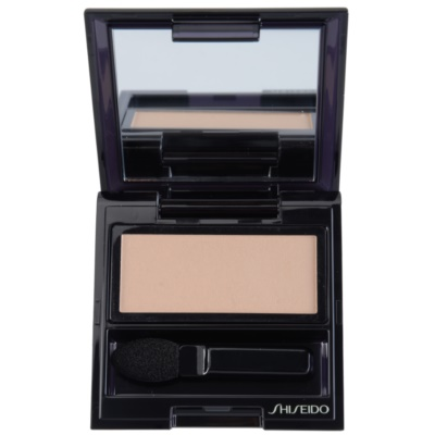 Brightening Eyeshadow