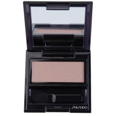 Shiseido Eyes Luminizing Satin Sombra de olhos iluminadora