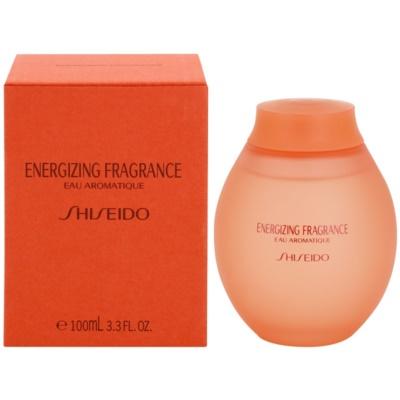 parfémovaná voda pro ženy 100 ml náplň