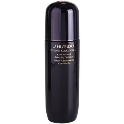 tónico hidratante para alisar pele e minimizar poros