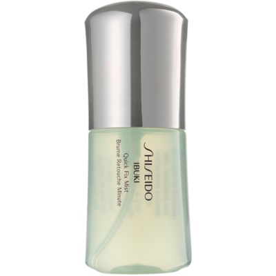 Shiseido Ibuki Moisturizing Mist For Oily Skin