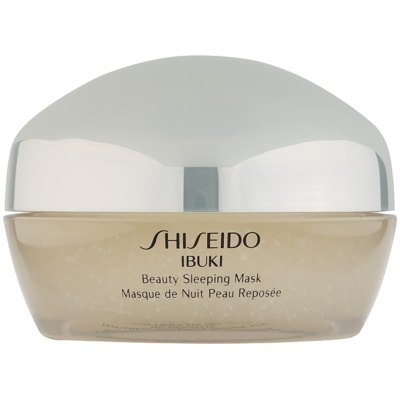 Sleeping Mask To Beautify The Skin