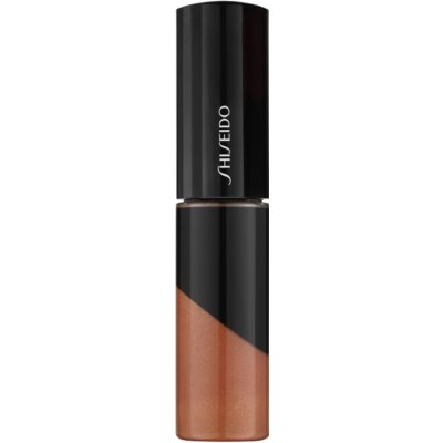 Shiseido Lips Lacquer Gloss блиск для губ