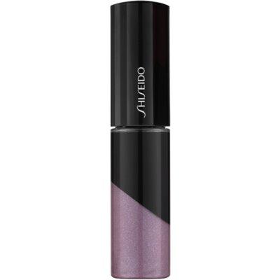 Shiseido Lips Lacquer Gloss Lipgloss