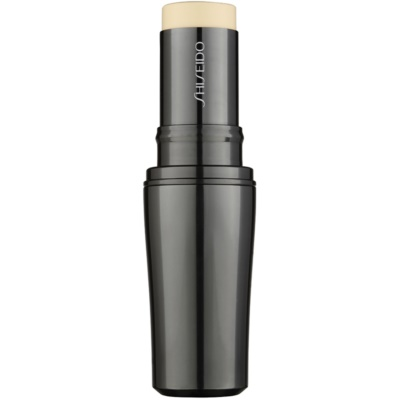 Shiseido Base The Makeup corretor para unificar a cor do tom de pele SPF 15