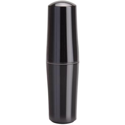 base hidratante em stick SPF 15